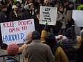 2017-01-28 - protest at JFK (81476).jpg