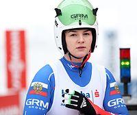 2017-02-03 Ekaterina Katnikova by Sandro Halank–1.jpg