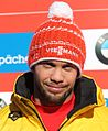2017-02-04 Tobias Wendl (second run) by Sandro Halank.jpg