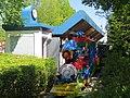 2017-07-04 Legoland Deutschland Günzburg (159).jpg