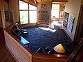2017-07-09 Black Butte Ranch 16.jpg