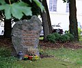 2017-07-31 Trümmerfrau-Denkmal 6037.JPG