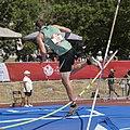 2017-08-01 Keith Levit-Athletics066 (35522503923).jpg