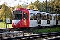 2017-10-14-Stadtbahnwagen B-4633.jpg
