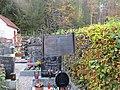 2017-10-18 (349) Friedhof Plankenstein.jpg
