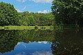 2017.07.06.-20-Wendisch Rietz--Kanal zwischen Scharmuetzelsee und Grosser Storkower See.jpg
