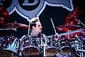 20170604 Nürnberg Rock im Park Five Finger Death Punch 0201 Five Finger Death Punch.jpg