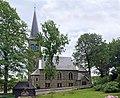 20170613610DR Hermsdorf Erzgebirge Ev Kirche.jpg