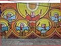 2017 11 25 150548 Vietnam Hanoi Ceramic-Mosaic-Mural 06.jpg
