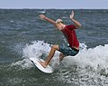 2017 ECSC East Coast Surfing Championships Virginia Beach (36663605212).jpg