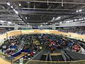 2017 UCI Track Cycling World Championships.jpg