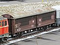 2018-03-19 (463) 21 81 2374 313-8 at Bahnhof Amstetten.jpg