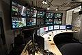2018-07-12 ZDF Streaming Playoutcenter Mainz-0887.jpg