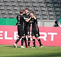 2018-08-19 BFC Dynamo vs. 1. FC Köln (DFB-Pokal) by Sandro Halank–204.jpg
