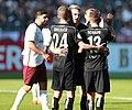 2018-08-19 BFC Dynamo vs. 1. FC Köln (DFB-Pokal) by Sandro Halank–361.jpg