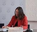 2018-08-20 Ulrike Höfken Pressekonferenz LR Rheinland-Pfalz-1855.jpg