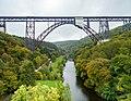 2018-10-07-Müngstener Brücke-0005.jpg