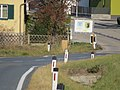 2018-10-22 (504) Oberndorf bei Raabs, Raabs an der Thaya, Austria.jpg