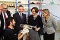 2018-11-09 Besuch Minister bei Gebr Alexander Musikinstrumentenfabrik 1044.jpg