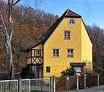 20180103100DR Freital-Döhlen Wilhelmine Reichard Haus.jpg