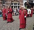 20180527 Maastricht Heiligdomsvaart 061.jpg