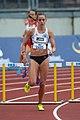 2018 DM Leichtathletik - 400-Meter-Huerden Frauen - Christine Salterberg - by 2eight - DSC7150.jpg
