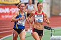 2018 DM Leichtathletik - 5000 Meter Lauf Frauen - by 2eight - 8SC0931.jpg