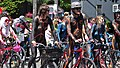 2018 Fremont Solstice Parade - cyclists 149.jpg