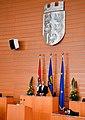 2018 Konstituierende Landtagssitzung (40991439591).jpg