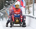2019-02-01 Fridays Training at 2018-19 Luge World Cup in Altenberg by Sandro Halank–070.jpg