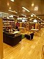2019-05-20 Oulu library 53.jpg