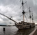 2019-08-01-3769-Ship Saint Petersburg.jpg