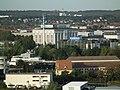 2019-09-14 Dresden Blick von der Briesnitzer Kirche 46.jpg