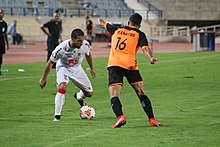 Lebanese Premier League - Wikipedia