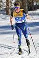 20190227 FIS NWSC Seefeld Men CC 15km Denis Volotka 850 4089.jpg