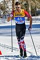 20190227 FIS NWSC Seefeld Men CC 15km Len Valjas 850 4227.jpg