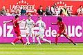 2019147191518 2019-05-27 Fussball 1.FC Kaiserslautern vs FC Bayern München - Sven - 1D X MK II - 1364 - B70I9663.jpg