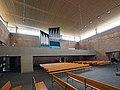 2019 07 13 Christuskirche (Krefeld) (7).jpg