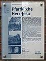 2019 08 13 Herz-Jesu (Krefeld) (3).jpg