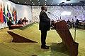 2019 Diálogo dos Líderes com o Conselho Empresarial do BRICS e o Novo Banco de Desenvolvimento - 49065766137.jpg