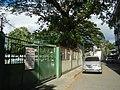 201San Mateo Rizal Landmarks Province 46.jpg