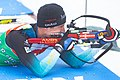 2020-01-08 IBU World Cup Biathlon Oberhof IMG 2658 by Stepro.jpg