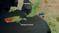 2020-01-08 Kangaroo Island Fire Terra MODIS-7-2-1-LABELS-EN.png