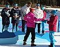 2020-01-15 Biathlon at the 2020 Winter Youth Olympics – Mixed Relay – Mascot Ceremony (Martin Rulsch) 20.jpg