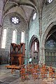 2020-08 - Basilique Saint-Pierre de Luxeuil-les-Bains - 39.jpg