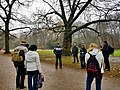 2020-12-12-Hike-to-Rheydt-Palace-and-its-surroundings.-Foto-22.jpg
