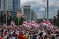 2020 Belarusian protests — Minsk, 6 September p0032.jpg