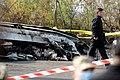 2020 Chuhuiv An-26 crash 22.jpg