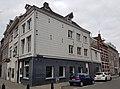 2021 Maastricht, Hoogbrugstraat-Lage Barakken.jpg