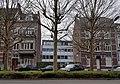 2021 Maastricht, Wilhelminasingel (12).jpg